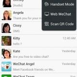 WeChat-2