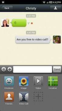 WeChat-3