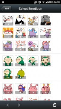 WeChat-4