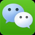WeChat para Android – Lo mejor de WhatsApp, LINE y Viber en una sola app
