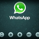 WhatsApp-3