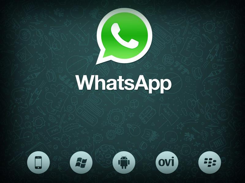 WhatsApp ahora muestra preview de las URLs | Android Zone