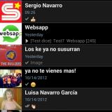 WhatsApp Plus-4