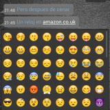 WhatsApp Plus-5