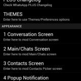 WhatsApp Plus-6
