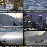 Worldscope Webcams-4