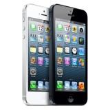 iPhone 5-3