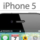iPhone 5 AZ