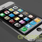 iPhone 5S-2AZ