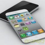 iPhone 5S-3AZ