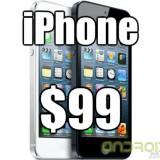 iPhone 99 AZ