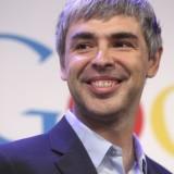 """Larry Page sobre la Guerra Termonuclear de Apple: """"Cómo les fue con eso?"""""""