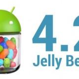Android 4.2 Nexus 4