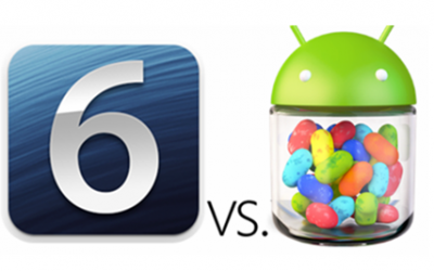 Android-4.2-vs-iOS-6.1