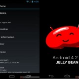 Android 4.2.2-cosa