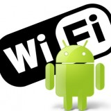 Android WiFi-2