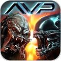 AvP Evolution-