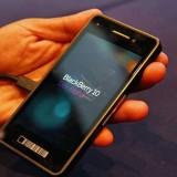BlackBerry 10-