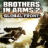 Brothers in Arms 2 Free-2