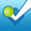 Foursquare para Android recibe gran actualización con rediseño de interfaz y grandes novedades