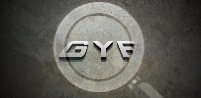 GYF Side Launcher-