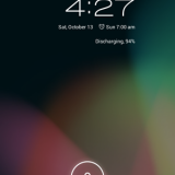 Galaxy Ace Android 4.1.2 Jelly Bean-3
