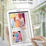 Galaxy Note 80-3