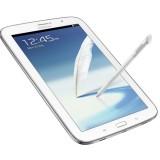 Samsung Galaxy Note 8.0 presentada oficialmente