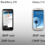 Galaxy S3 vs BlackBerry Z10-4