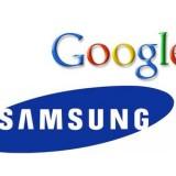 Google preocupado por el dominio de Samsung en Android