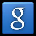 Google Search-