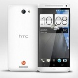 HTC One se actualiza a Android 4.2.2