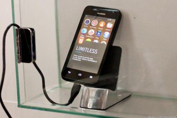 Huawei-Firefox-OS-phone