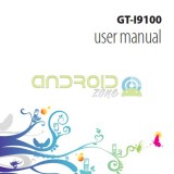 Manual Jelly Bean Galaxy S2 AZ