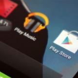 Mejores Aplicaciones Android Tablet