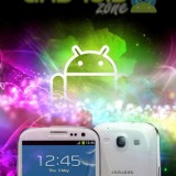 Mejores Aplicaciones y Juegos 2013 para Samsung Galaxy S3