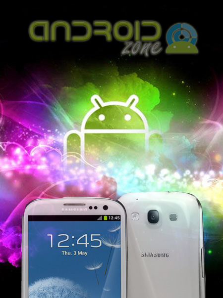 Best Apps and Games 2013 Galaxy S3 AZ