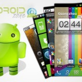 Mejores Launchers Android 2013