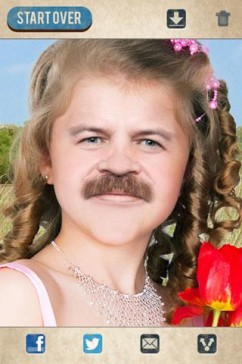 Mixbooth-3