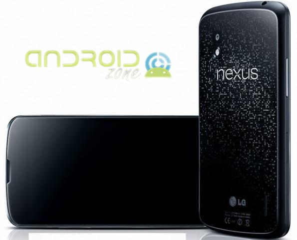 Nexus 4-3