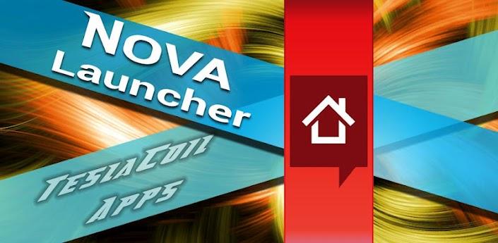 Nova Launcher-7