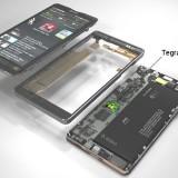 Nvidia Tegra Phoenix 4i – caracteristicas y precio