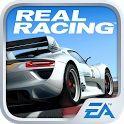 Real Racing 3-5