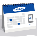 Samsung Galaxy S4 actualizaciones