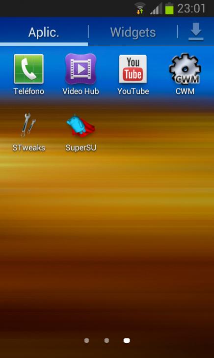 Screenshot_2013-02-13-23-01-41