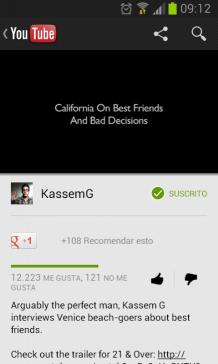 Screenshot_2013-02-22-09-12-32