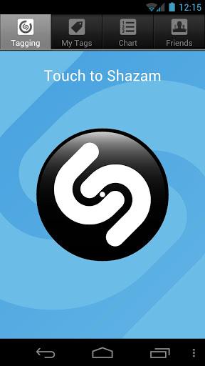 Shazam-2