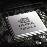 NVIDIA y ZTE anuncian el primer Super Smartphone con Tegra 4