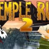Temple Run 2 -