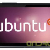 Tutorial Instalar Ubuntu Phone Developer Preview en dispositivos Nexus